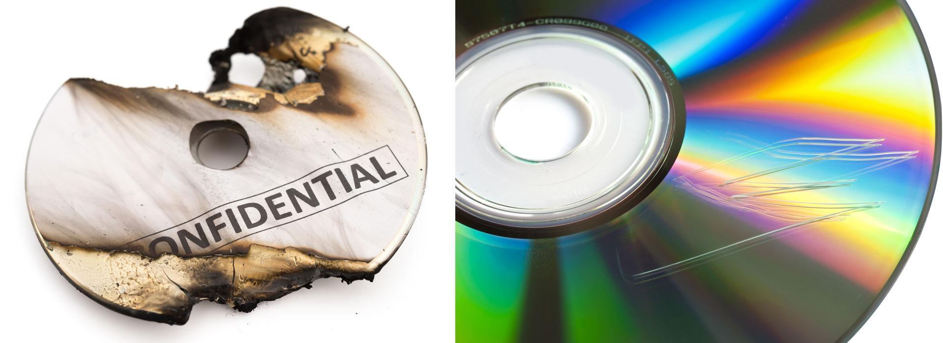 Datenrettung_CD_DVD